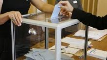 """Elezioni Cnappc, Federarchitetti: """"Quei programmi elettorali vanno contro i liberi professionisti'"""