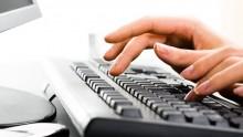 La fatturazione elettronica alla pubblica amministrazione: un seminario a Cuneo