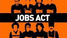 Partite Iva: come il Jobs Act già interviene sui lavoratori autonomi