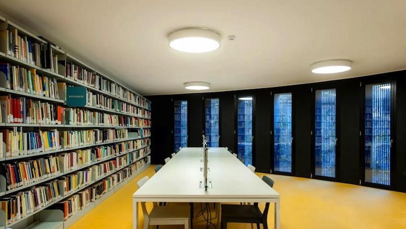 sala lettura nuova_giacomo albo