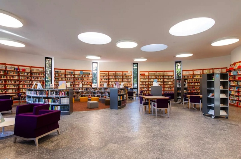 sala lettura vecchia_giacomo albo