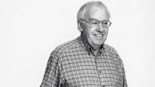 Gills Lundgren è morto: inventò la Billy di Ikea