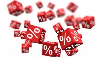 Costruzioni di immobili: Iva al 4% o al 10%?