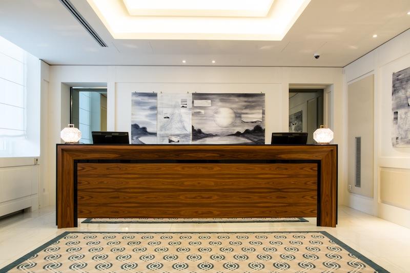 FOTO_Turin Palace hotel-05 Reception