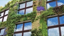 Fischer per Flormart Garden Show 2016 – Concorso Internazionale di Architettura del Paesaggio