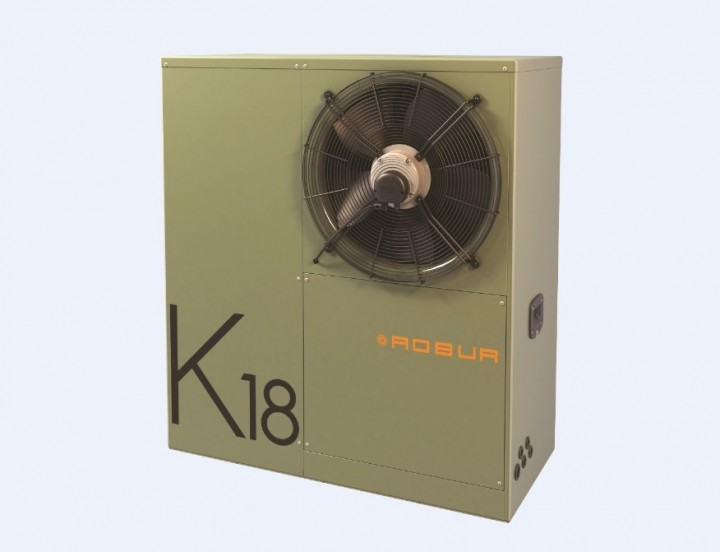 K18_Robur