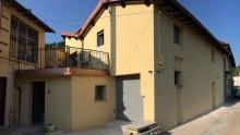 Il primo recupero di edificio artigianale certificato CasaClima in classe A in Toscana