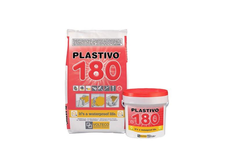 Plastivo