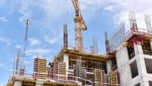 Appalti pubblici di ingegneria e architettura: +66,3% a febbraio 2016