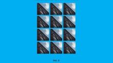 Involucro edilizio, legislazione, acustica e comfort: Anit presenta 6 volumi sui temi