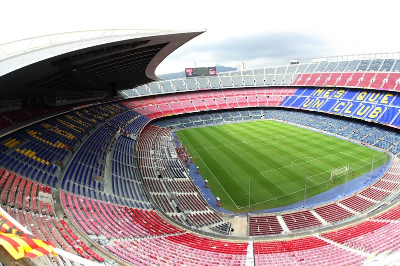 barcellona_oggi_camp_nou