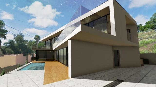 Bim manager bim specialist e bim coordinator arrivano le for Software di progettazione per la casa