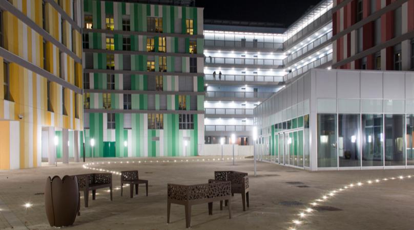 campus_san_paolo_torino_3