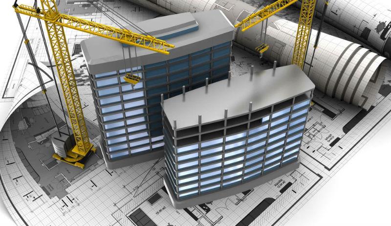 edilizia architetto