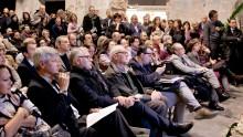 Klimahouse Toscana 2016: gli eventi da non perdere