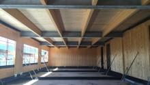 La nuova scuola primaria di Fornacette in Toscana sarà certificata CasaClima