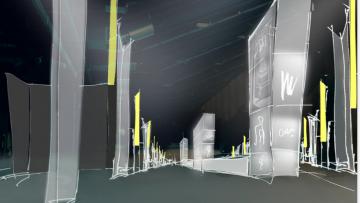 Come sarà space&interiors? Guarda il video di presentazione