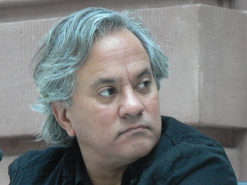 Anish_Kapoor