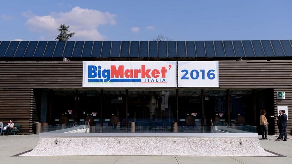 BigMarket_1