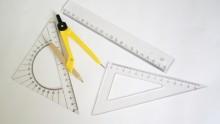 Esame d'abilitazione alla professione di architetto: date, modalità e sedi