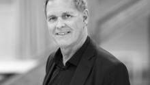 Come l'architettura modella il comportamento: intervista a Kim Herforth Nielsen (3XN)
