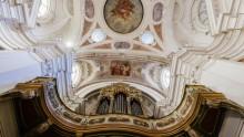Premio Domus restauro e conservazione: ecco i vincitori