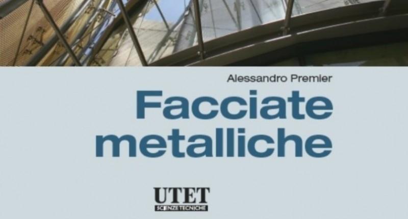 Facciate_Metalliche_Premier
