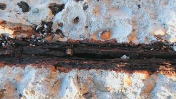 Edifici con ossatura in calcestruzzo armato: come eseguire il ripristino?