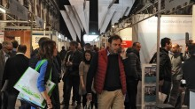Comfort abitativo, una conquista culturale: il bilancio di Klimahouse Toscana 2016