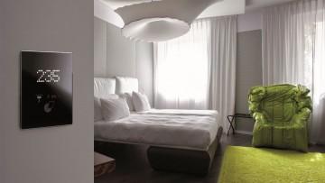 """Per il Salone del Mobile 2016 Ave presenta """"different suites X different people"""""""