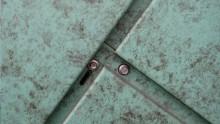 Rivestimenti e finiture per superfici metalliche: le tipologie più diffuse