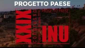 Al Congresso nazionale Inu la riflessione su un'Italia sempre più 'anziana'
