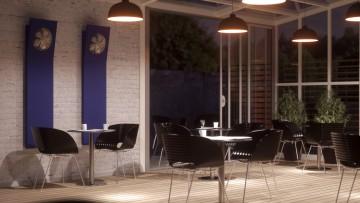 Radiatori e scaldasalviette: il design e la qualità firmate Scirocco H