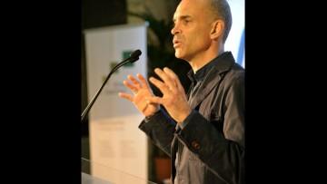 La formula CasaClima contro la ridondanza: intervista a Stefano Fattor