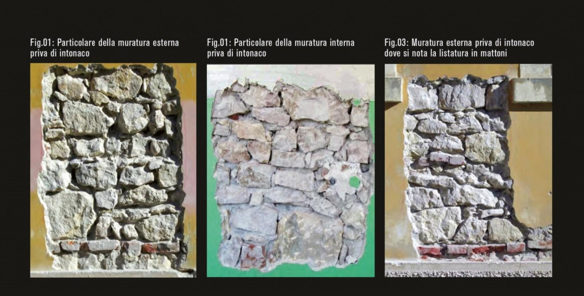 Verifica_sismica_Tecnored_1