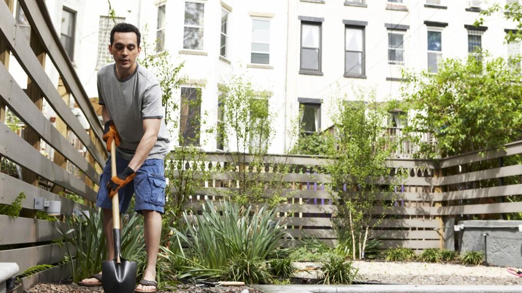 Verde urbano come valore aggiunto i consigli dei vivaisti for Consigli architetto
