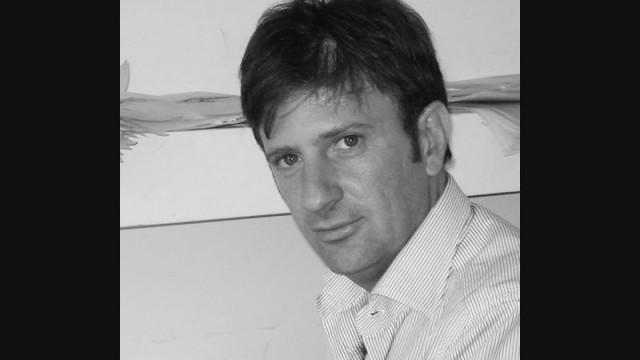 Alessandro Ridolfi è il nuovo presidente degli architetti romani
