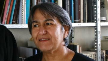Anne Lacaton: bisogna fare molto con poco, intelligenza e sensibilità