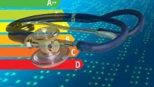 Dai batteri pulitori ai laser: le tecnologie Enea per un restauro efficiente