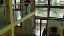 Riprogrammate le risorse del fondo Kyoto per gli edifici scolastici