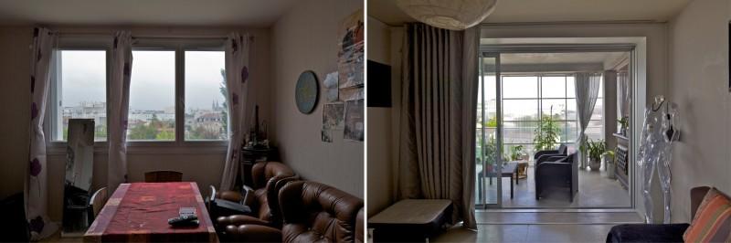 interno - Foto: Philippe Ruault