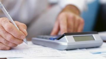 La polizza assicurativa per architetti: convenzioni Inarcassa e costi