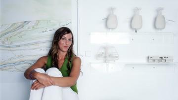 Chi è Jennifer Siegal, la donna architetto che ha vinto l'ArcVision Prize 2016