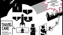 Come sarà il padiglione italiano alla Biennale di TAMassociati