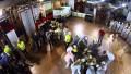 Al via il XXIII Salone del Restauro di Ferrara: i musei al centro