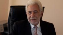 Inarsind rinnova le cariche: Salvo Garofalo è ancora presidente
