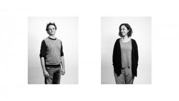 I giovani architetti italiani devono essere tenaci: intervista a Studio Errante