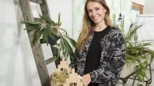 Il tetto verde raccontato da chi lo fa: intervista agli olandesi Rooflife