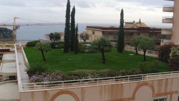 Articoli terrazze verdi | Architetto.info