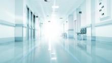 Edilizia sanitaria, la Lombardia stanzia 230 milioni di euro